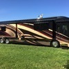 RV for Sale: 2016 Anthem