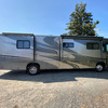 RV for Sale: 2005 CHEETAH
