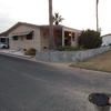 Mobile Home for Sale: 3 Bed, 2 Bath 1984 Palm Harbor- Immaculate Home That Has It All! #146, Apache Junction, AZ