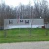 Mobile Home for Sale: Mobile/Manufactured, Single Family - Glouster, OH, Glouster, OH