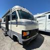 RV for Sale: 1990 Elite