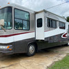 RV for Sale: 2003 YELLOWSTONE