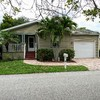 Mobile Home for Sale: 3 Bed/2 Bath Furnished Home With Garage, Margate, FL