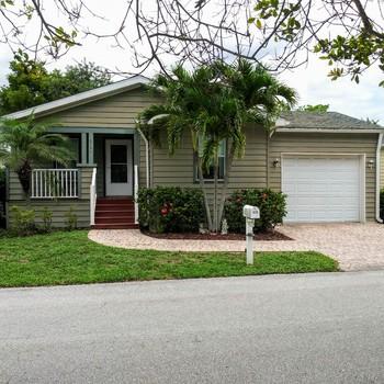 Fantastic 130 Mobile Homes For Sale Near Miami Fl Interior Design Ideas Inamawefileorg
