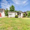 Mobile Home for Sale: Mobile/Manufactured,Residential, Double Wide - Ten Mile, TN, Ten Mile, TN