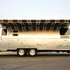 RV for Sale: 2020 GLOBETROTTER 27FB