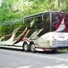 RV for Sale: 2006 Vantare