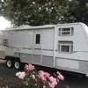 RV for Sale: 2009 FRONTIER 2809PQSF