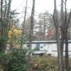 Mobile Home for Sale: GA, BLAIRSVILLE - 2000 MILLENIUM single section for sale., Blairsville, GA