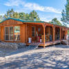 Mobile Home for Sale: Ranch,Single Wide, Manufactured - Tijeras, NM, Tijeras, NM
