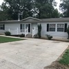 Mobile Home for Sale: MO, MERRIAM WOODS VILLAGE - 2010 EXPLORER multi section for sale., Merriam Woods Village, MO