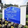 Mobile Home Park: Countryside Village, Jacksonville,, FL
