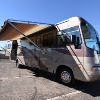 RV for Sale: 2005 GEORGETOWN 323DS