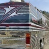 RV for Sale: 1996 PREVOST H3-45