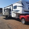 RV for Sale: 2019 VENGEANCE TOURING EDITION 40D12