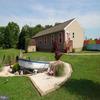 Mobile Home for Sale: Modular/Pre-Fabricated, Detached - DAGSBORO, DE, Dallas, DE