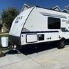 RV for Sale: 2020 KODIAK CUB 175BH