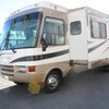 RV for Sale: 2006 SEA BREEZE 1321