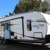 RV for Sale: 2016 Reactor 27FS