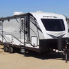 RV for Sale: 2021 WHITE HAWK 26RK