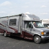 RV for Sale: 2008 Lexington 283gtsf