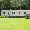 Mobile Home for Sale: Brick Skirting,Double Wide, Mfg/Mobile Home - Hollywood, SC, Hollywood, SC