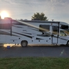 RV for Sale: 2019 Greyhawk