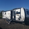 RV for Sale: 2020 ROCKWOOD ULTRA LITE 2608BS