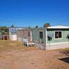 Mobile Home for Sale: A-Frame,Single Wide, Mfg/Mobile - Mayer, AZ, Mayer, AZ