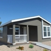 Mobile Home for Rent: 3 Bed 2 Bath 2015 Cavco