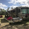 RV for Sale: 2003 SELECT 40DSO