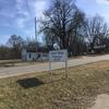 Mobile Home Park for Sale: Sunset Village, Hiawatha, IA