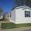 Mobile Home for Rent: 2010 Clayton