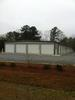 Self Storage Unit for Rent: Highway 29N, Andalusia, AL