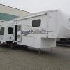 RV for Sale: 2006 Bighorn 3400