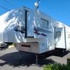 RV for Sale: 2006 TRANSPORT 3950