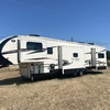 RV for Sale: 2020 CARDINAL LIMITED 3900FLLE