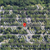 Mobile Home Park for Sale: Genesee Forest Mobile Home Park, Flint, MI