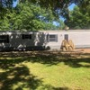 Mobile Home for Sale: SC, LAURENS - 2011 22SPC1676 single section for sale., Laurens, SC