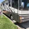 RV for Sale: 2002 DIPLOMAT 38PDQ