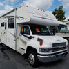 RV for Sale: 2006 ENDURAMAX 6361