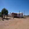 Mobile Home for Sale: Elevated,Single Wide, Manufactured - Los Lunas, NM, Los Lunas, NM