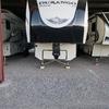 RV for Sale: 2018 Durango 2500