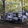 RV for Sale: 2014 FUZION 331