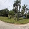 Mobile Home for Sale: Mobile Home - NOKOMIS, FL, Nokomis, FL