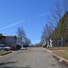 Mobile Home Park: Farmville Park, Farmville, VA