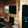 RV Lot for Rent: Lost Lake Private RV Resort, Olympia, WA