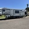 RV for Sale: 2017 IMPACT 351