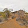 Mobile Home for Sale: Modular/Pre-Fab - Scottsdale, AZ, Scottsdale, AZ