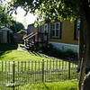 Mobile Home Park for Directory: Hampton Park Manufactured Home Community, Boise, ID
